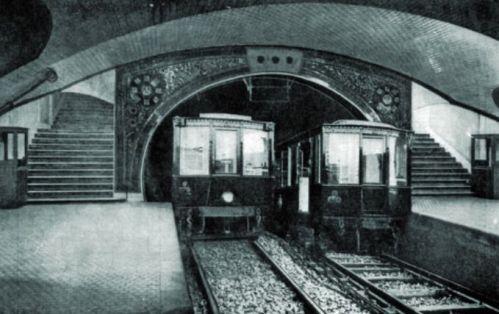 primeros-metro-1919